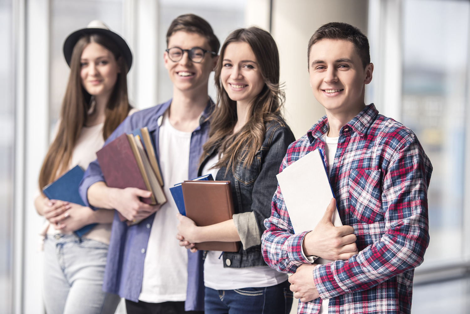 Studying in Russia: What to do for a foreigner?